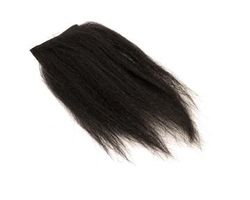 Nayat Hair Standard - Black Magic