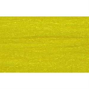 Futurefly Fibre Yellow
