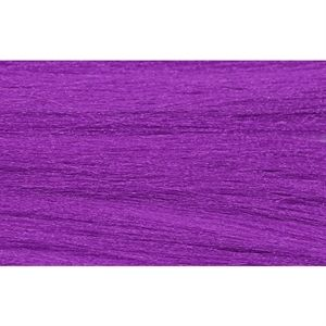 Futurefly Fibre Purple