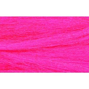 Futurefly Fibre Hot Pink