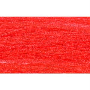 Futurefly Fibre Red
