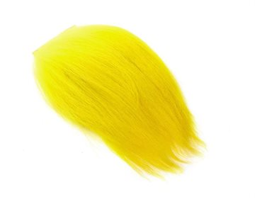 Nayat Hair Standard - Fluo Neon Yellow