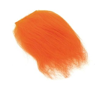 Nayat Hair Standard - Orange Flame