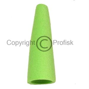 Pencil Popper Size. L Chartreuse
