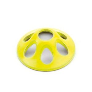 Pro Ultra Sonic Disc SM Fl. Yellow