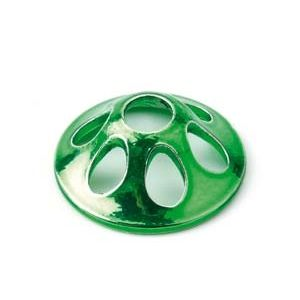 Pro Ultra Sonic Disc ME Green Metallic