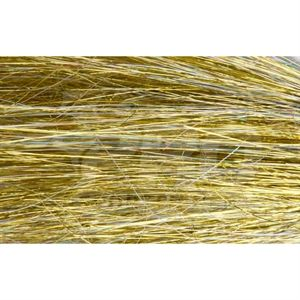 Pro Angel Hair Chartreuse Ice