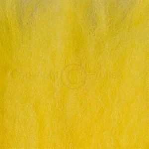 Rams Wool Yellow