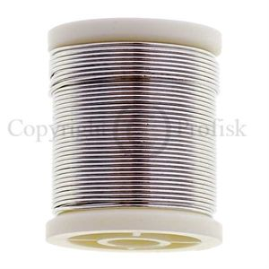 Lead Wire 0,25