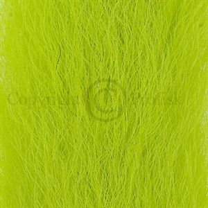 Calftail Chartreuse