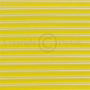 Pro Tube Classic Fluo Yellow 2,2mm