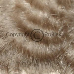 Grizzly Marabou Natura
