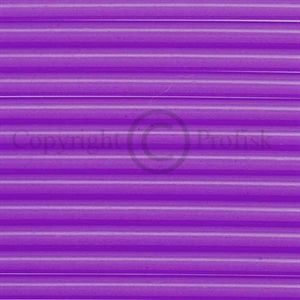 Pro Tube Classic Fluo Purple 3,2mm