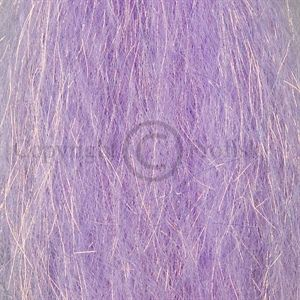 Steve Farrar Blend Light Purple