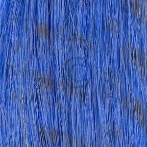 Grizzly Fly Fibre Royal Blue