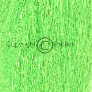 Pro Angel Hair Fluo Lime