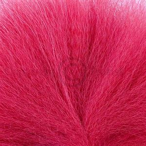 Marble Fox Red