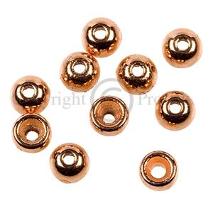 Tungsten cyclops 3,2mm Copper