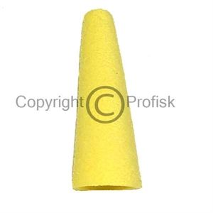 Pencil Popper Size. M Yellow