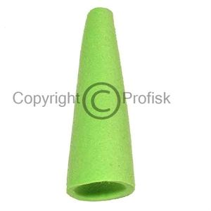 Pencil Popper Size. M Chartreuse