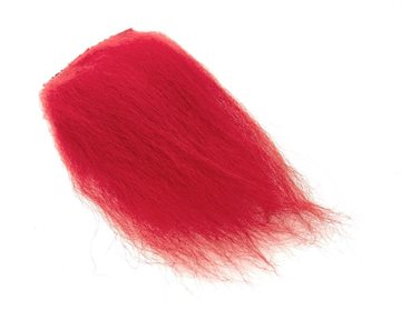 Nayat Hair Standard - Red Roe