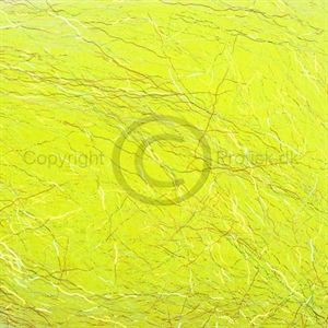 Ripple Ice Fiber Fl. Yellow