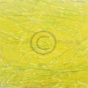 Ripple Ice Fiber Yellow