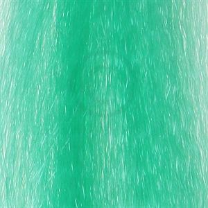 Super Hair Sea Foam Green