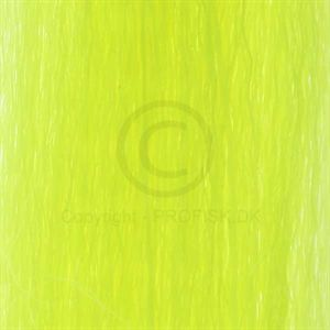 Supreme Hair Fl. Chartreuse